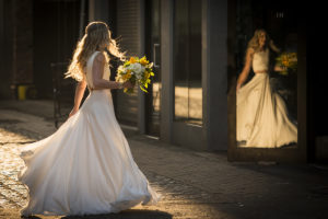 West Vancouver Wedding photography