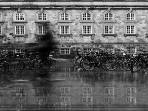 Sarah Jane Photography - Bike