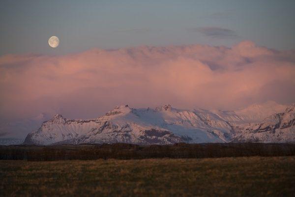 Sarah Jane Photography-Morning Mountains