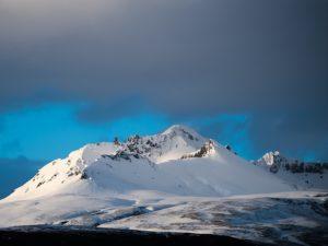 Sarah-Jane-Photography-Mountain-Range