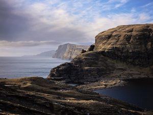 Sarah Jane Photography-Neverland