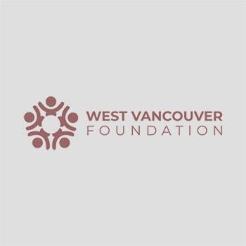West vancouver foundation