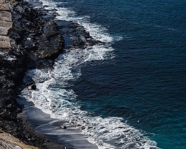 Sarah Jane Photography Ocean