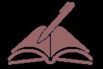 publication-icon